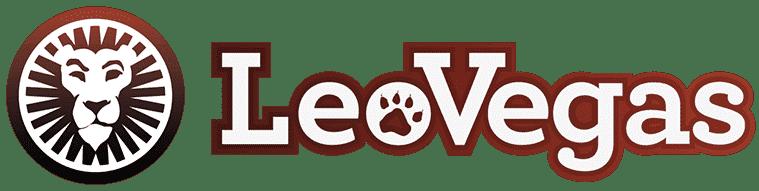 LeoVegas Casino – Årets Mobilcasino