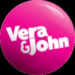 Vera&John – Ett Roligare Casino